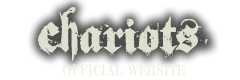 chariots OFFICIAL WEBSITE
